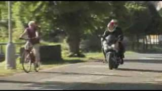 motorky Besip 02