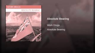 Absolute Bearing