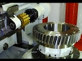 Discover how to produce gears - Gears machining methods most popular