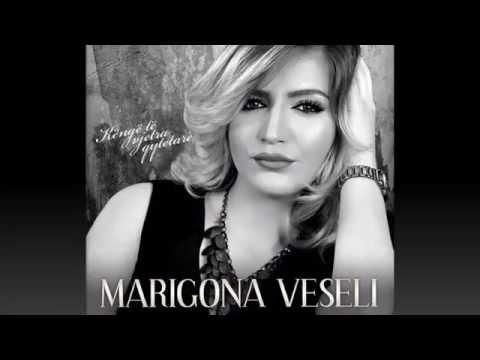 06 Marigona veseli - Kur e Përcolla Ylberin
