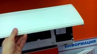 Бытовые кондиционеры Daikin FTYN / Domestic air conditioners Daikin FTYN(Бытовой кондиционер, Малайзия, тихий, классический дизайн, компактный, качественные материалы, хорошая..., 2015-09-20T19:50:50.000Z)