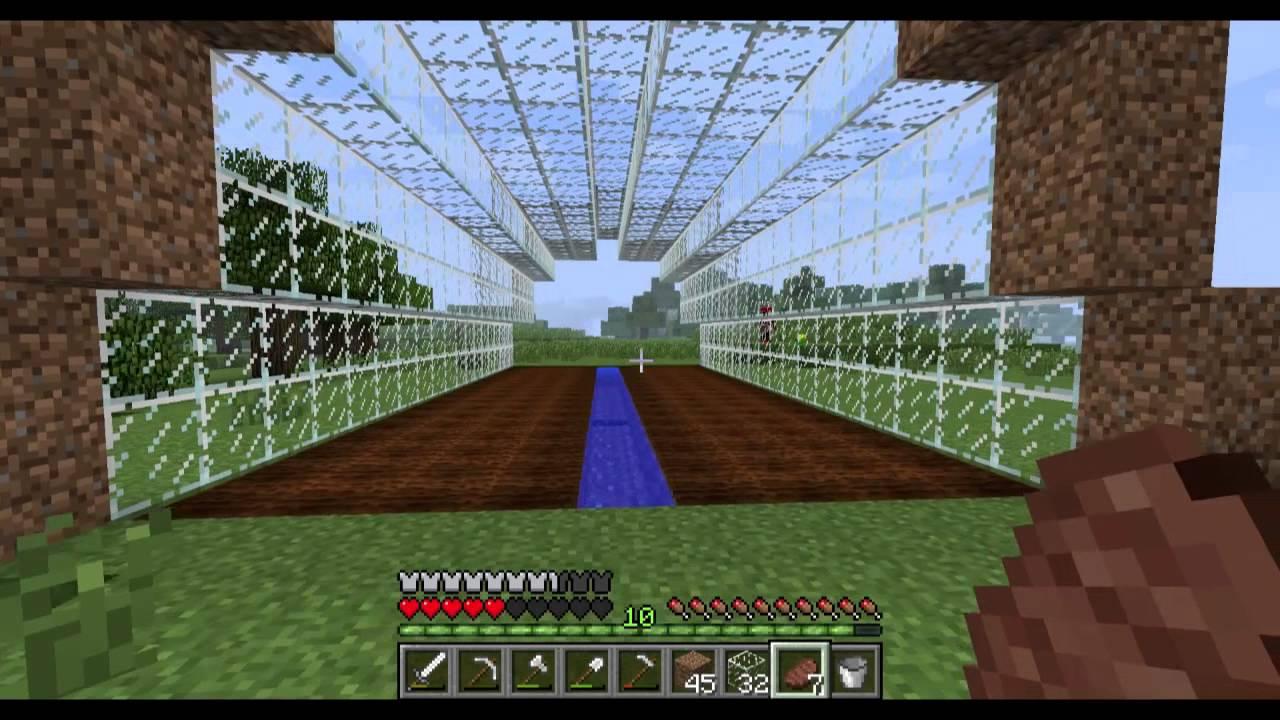 Wir Spielen Minecraft Es Wird YouTube - Minecraft real spielen