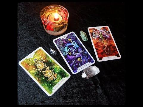 КАРТА ДНЯ♣️♦️♠️ 25 МАЯ 🌺ДЛЯ ВСЕХ ЗНАКОВ ЗОДИАКА + 3 ВАРИАНТА