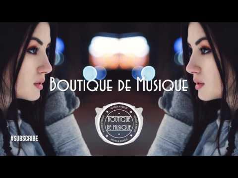 Carla's dreams sub pielea mea (midi culture remix) | #eroina.