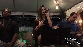 Baixar Estranho - Marília Mendonça (Cover) Clara Vieira acústico