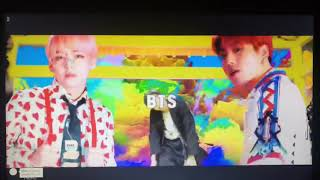 "BTS winning ""best Duo/Group"" on Billboard Music Awards 2019 - Nomination + Speech - download lagu bts billboard music awards speech"