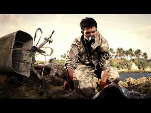 (Video Clip) LAGU IBU - Rafly + Chantiq versi duet Ost Hafalan Shalat Delisa