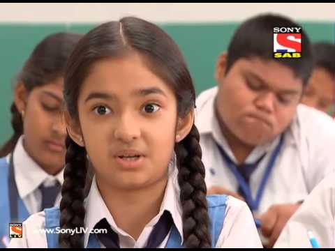 Baal Veer - Epsiode 362 - 5th February 2014 Travel Video