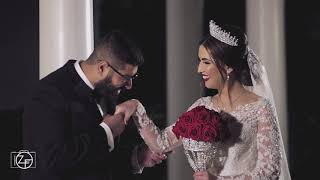 Best Afghan Wedding Cinematic Video Highlight Virginia 2020 (Foxchase Manor)