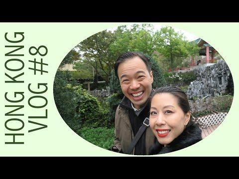exhibits,-shopping,-snack-haul---hk-vlog-#8