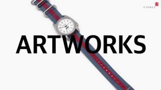 티볼리 아트웍스 / TIVOLI ARTWORKS