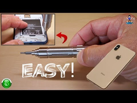 iphone-/-galaxy-electronic-motion-controlled-screwdriver