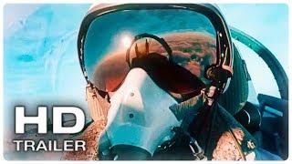 ВТОРЖЕНИЕ Русский IMAX Трейлер #1 (2020) Ирина Старшенбаум Sci-Fi Movie HD