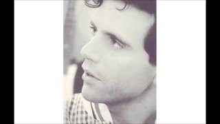 MIKA - OVERRATED | Lyrics (Acoustic Version - 2007)