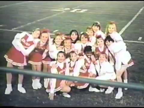 PHS Senior 1998 video and music