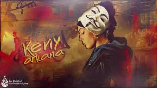 Keny Arkana - Echos (TKZ REMIX)