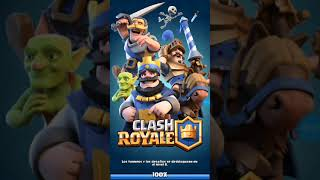 the two best best validated clash royale in battle and 2 c 2