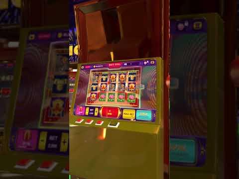 slots---blue-diamond-casino-jackpot-party-:-fun-play