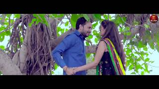 Hsryanvi Dance video 2018 ¦¦ Haryana song2018 ¦¦ haryanvi songs  ¦¦