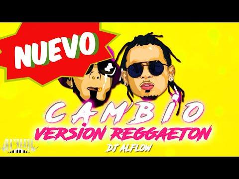 ozuna-ft.-anuel-aa---cambio-(remix-reggaeton)-dj-alflow