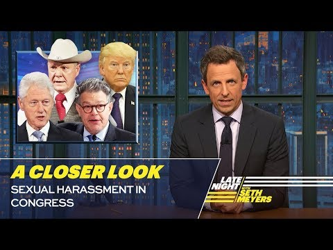 Download Youtube: Sexual Harassment in Congress: A Closer Look