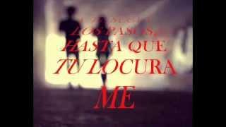 El che y los rolling stones - Los Rancheros (letra)