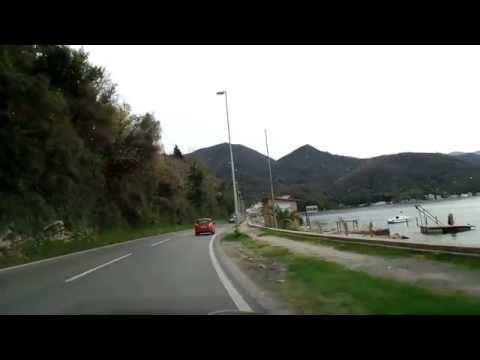 Биела Черногория  Bijela Montenegro