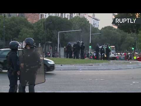 https   ok.ru video 859374291577 https   ok.ru dk st.cmd ... 93ee7dbfbf4