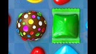 Candy Crush Soda Saga LEVEL 334 ★★★STARS( No booster )