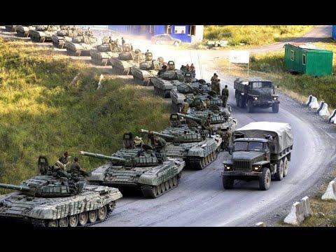 Режим рухнул!Прямо сейчас - в Карабахе началось,оккупанты вздрогнули! Азербайджан вошёл - это конец!