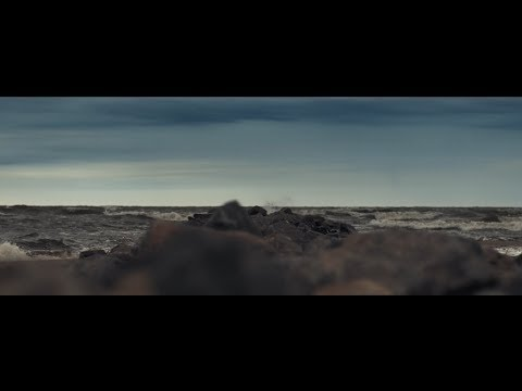 Tenops - Dancing On The Fire [OFFICIAL VIDEO]