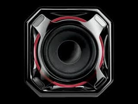 subwoofer bass booster android app youtube. Black Bedroom Furniture Sets. Home Design Ideas