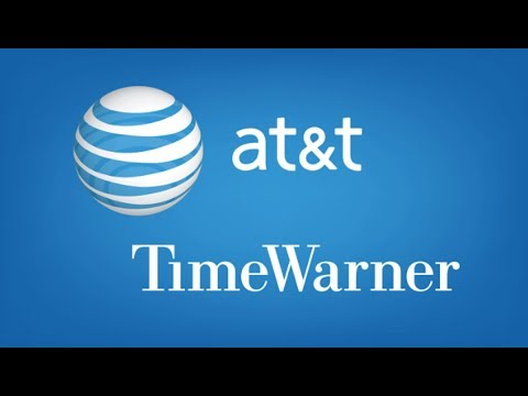 AT&T - TimeWarner Merger: A Disaster for Consumers (Pt. 1/2)