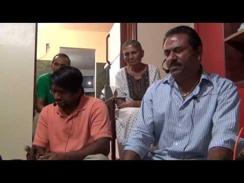 ghadvaiya mare thakorji nathi thavu with  doha chhand  [ prakash lal phx ]