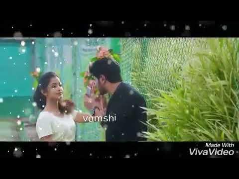 Srinu Gadi Love Story