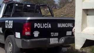Muere ciclista atropellado en Tlajomulco