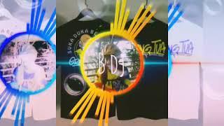 Download DJ WAJAH KEKASIH FULLBASS 2020