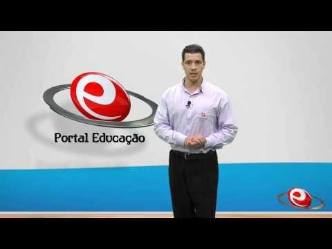 Curso Online De Armazenamento E Conservação De Matéria-Prima Farmacêutica - Portal Educação