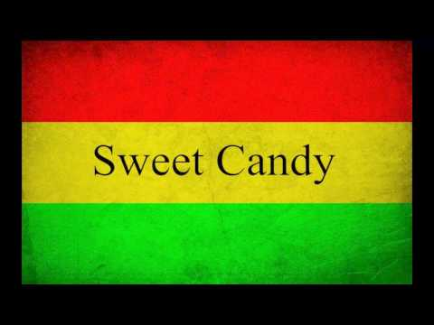 Banda Reprise - Sweet Candy