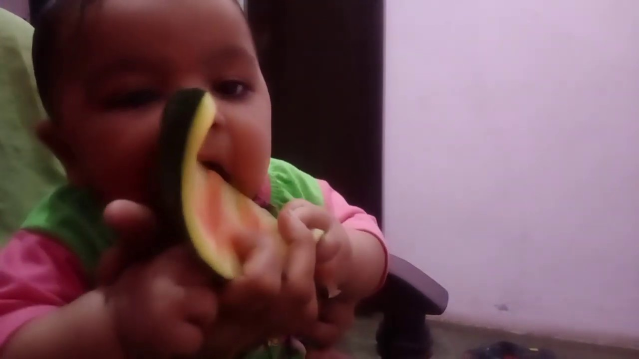 first time baby food kachar kachar