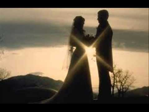 Love you more - Ginuwine ( Lyrics )
