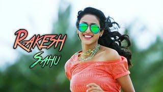 Hindi remix song November 2016 ☼ Nonstop Bollywood Dance Party DJ Mix No.02