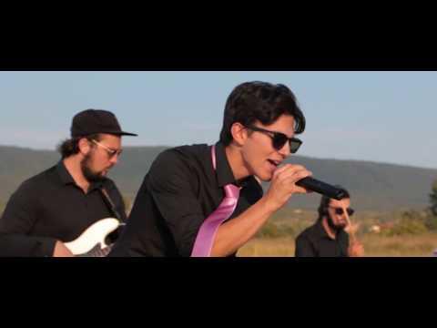*Quack* - Duma (Official Video)