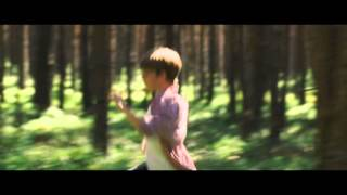 Goodnight Mommy UK Trailer - IN CINEMAS NOW