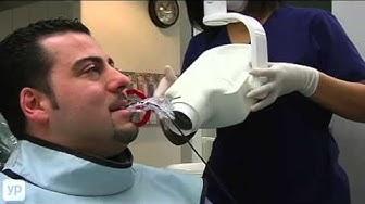 Cosmetic General Dentists Elk Grove Dental Care
