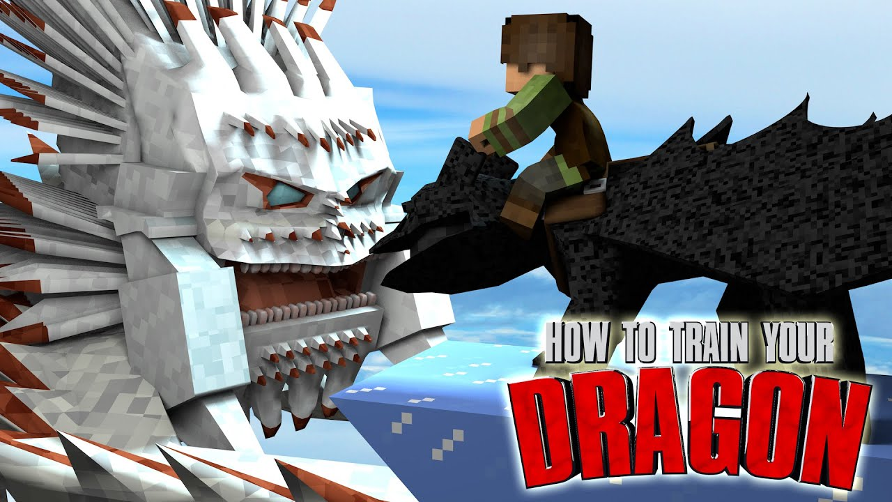 Minecraft how to train your dragon ep 26 war begins youtube ccuart Gallery