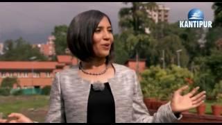 Sajha sawal | प्रधानमन्त्री शेर बहादुर देउवा संग | देउवा ले रिस पोखे साझा सवाल भित्रै