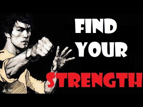Find Your Strength for Easy Success - Gallup's 5 Strength Finder
