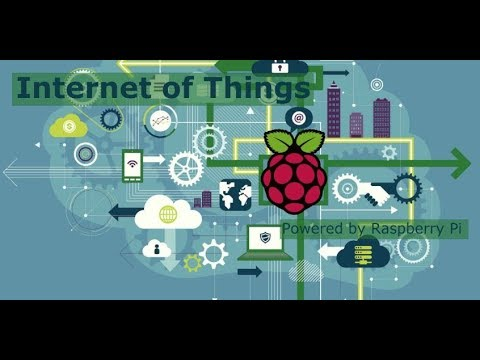 best-raspberry-pi-tutorial-|-raspberry-pi-and-the-internet-of-things-tutorial