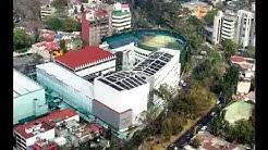 Solar Company Highlands Nj Solar Installation Highlands Nj